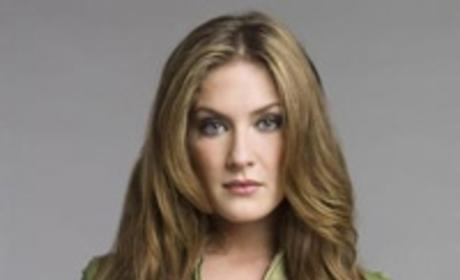 In the Soap Opera Spotlight: BethAnn Bonner