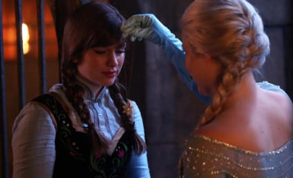 Once Upon a Time: Watch Season 4 Episode 8 & 9 Online