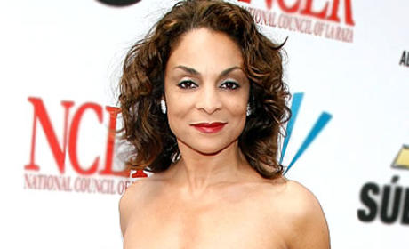 Jasmine Guy Teases Interaction Between Witches and Vampires on CW Hit