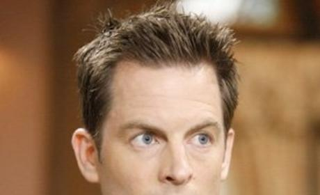 Michael Muhney Pic