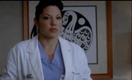 Grey's Anatomy Season 6 Premiere Sneak Preview #5