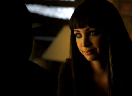 Watch Lost Girl Season 2 Episode 17 Online
