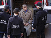 NCIS Season 13 Episode 11