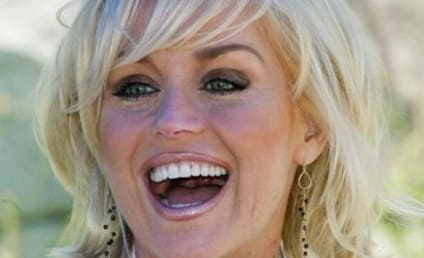 Catherine Hickland Will Return to One Life to Live