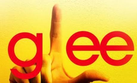 Glee Giveaway