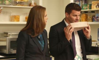 Fox President Teases Final Bones Season, Gotham Origin Story and More