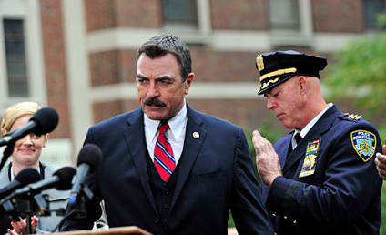 "Blue Bloods Review: ""Re-Do"""