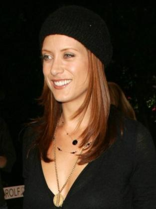 Kate Walsh, #5