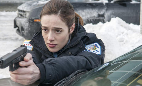 Chicago PD: Watch Season 1 Episode 10 Online