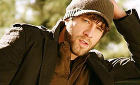 Elliott Yamin Single Review