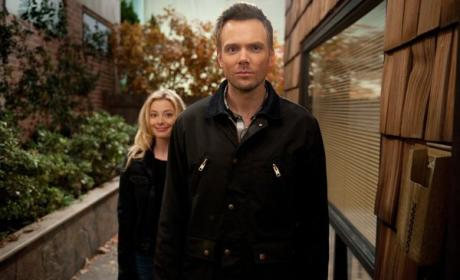 "Dan Harmon Slams Community Season 4 as ""Weird"""