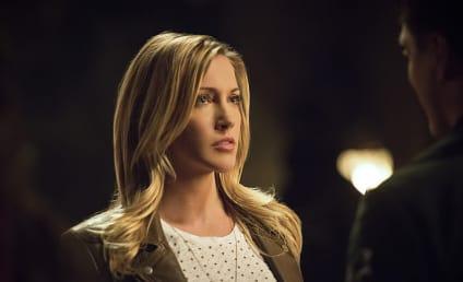 Watch Arrow Online: Season 4 Episode 3