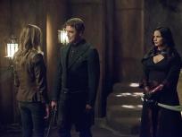 Arrow Season 4 Episode 3