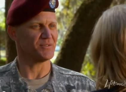 Watch Army Wives Season 5 Episode 12 Online