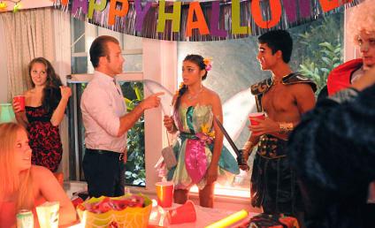 Hawaii Five-0 Season 6 Episode 6 Review: Na Pilikua Nui (Monsters)
