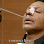 Botched Season 2 Episode 4: Full Episode Live!
