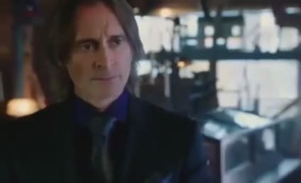 Once Upon a Time Midseason Finale: Three More Clips!