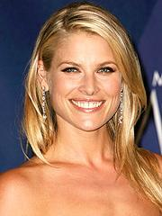 An Ali Larter Photo