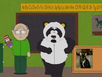 South Park Season 3 Episode 6