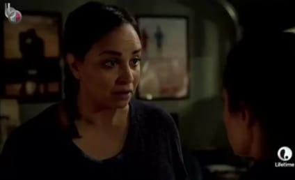 UnREAL Episode Promo: Did Mary Survive?