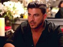 Vanderpump Rules Season 4 Episode 19