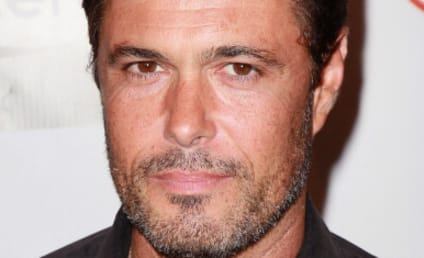 24: Legacy: Carlos Bernard Reprising Role As Tony Almeida