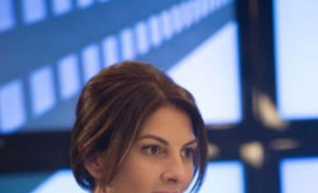 Sophie Devereaux Pic