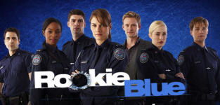 Rookie Blue Round Table: Is It OK to Walk Away?