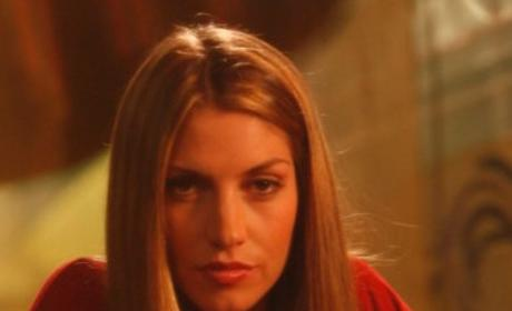 Dawn Olivieri Cast as Janice Herveaux on True Blood