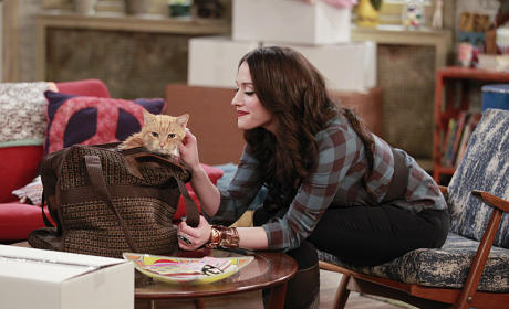 2 Broke Girls Season 4 Episode 15: Full Episode Live!