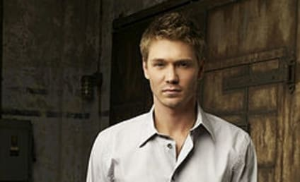 Is Lucas Scott Leaving One Tree Hill?