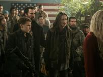 Falling Skies Season 4 Episode 7