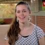 Watch Jill & Jessa Counting On Online: Season 2 Episode 8