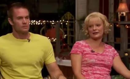 Raising Hope Season 4 Preview: New Showrunner, New Guest Star, Same Laughs