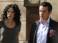 Warehouse 13 Season 4 Episode 11