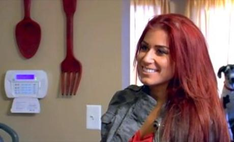 Teen Mom 2 Season 6 Episode 8: Full Episode Live!