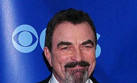 NPH or Tom Selleck: Which CBS Star Do You Love More?