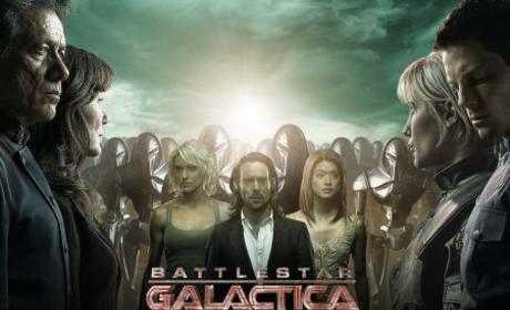 TV Fanatic Asks: When Should a Network Revive a Show?