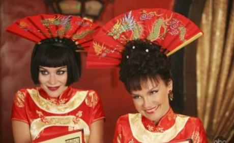 "Pushing Daisies Episode Guide, Photos, Quotes & More from ""Dim Sum, Lose Some"""