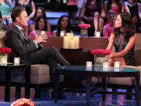 The Bachelorette Season 11 Episode 13
