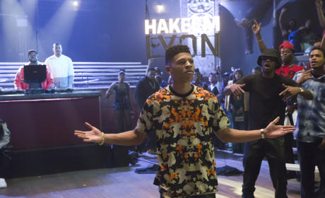 Empire Season 2 Episode 8 Review: My Bad Parts