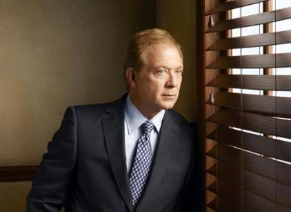 Watch Scandal Season 2 Episode 5 Online