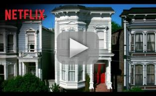 Fuller House Teaser: When Will It Premiere?