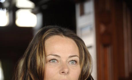 Polly Walker as Randa