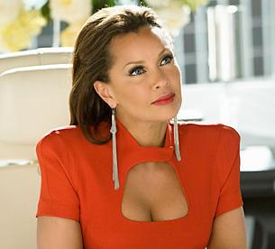 Wilhelmina Slater Pic