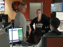 NCIS Season 12 Episode 10