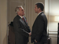 NCIS Season 12 Episode 17