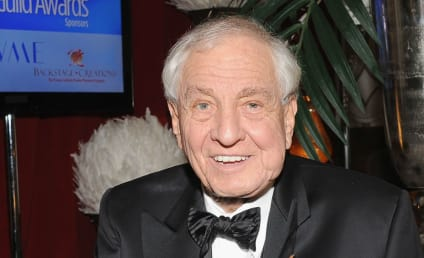 Garry Marshall, Happy Days Creator, TV Writer, Producer and Director, Dies at 81