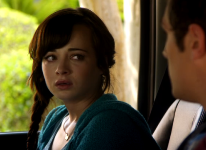 Watch Awkward Season 3 Episode 12 Online