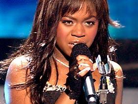 Paris Sings